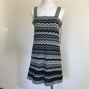 Missoni for Target Tank Dress M